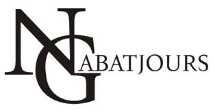 NG Abatjours